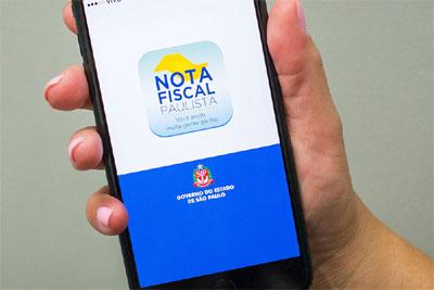 Como transferir créditos da Nota Fiscal Paulista para Banco do Brasil